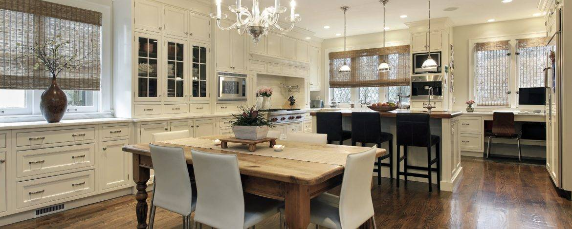 Kitchen Remodeling Contractor Nashville. Kitchen & Kitchen Remodeling Contractor Nashville - Pro Contractor services